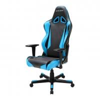 DXRacer OH/RB1/NB компьютерное кресло