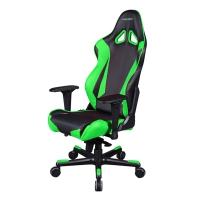 DXRacer OH/RJ001/NE компьютерное кресло