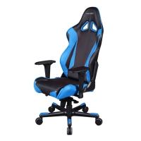 DXRacer OH/RJ001/NB компьютерное кресло