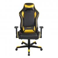 Компьютерное кресло DXRacer OH/DF51/NY