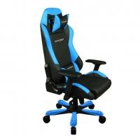 Компьютерное кресло DXRacer OH/IS11/NB