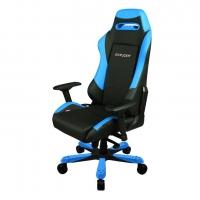 DXRacer OH/IS11/NB компьютерное кресло