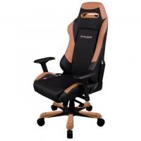 DXRacer OH/IS11/NC компьютерное кресло