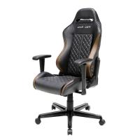 DXRacer OH/DH73/NC компьютерное кресло
