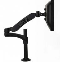 Кронштейн для монитора Zilla EAG-640A