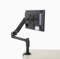 Кронштейн для монитора Zilla EA2-5522G