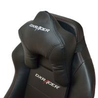 DXRacer SC/11/N подушка-подголовник