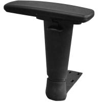 Подлокотник DXRacer SP/0131L/N