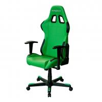 Компьютерное кресло DXRacer OH/FD99/EN