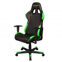 DXRacer OH/FD99/NE компьютерное кресло