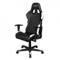 DXRacer OH/FD99/NW компьютерное кресло