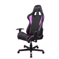 Компьютерное кресло DXRacer OH/FE08/NP