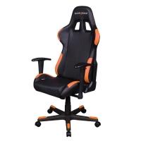 Компьютерное кресло DXRacer OH/FD99/NO