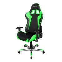 DXRacer OH/FE00/NE компьютерное кресло