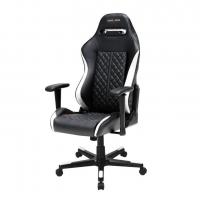 Компьютерное кресло DXRacer OH/DF73/NW