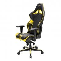 DXRacer OH/RV131/NY компьютерное кресло