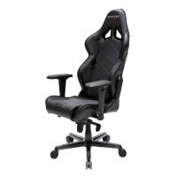 DXRacer OH/RV131/N компьютерное кресло