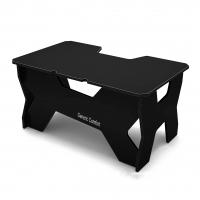 Стол Generic Comfort Gamer2/N