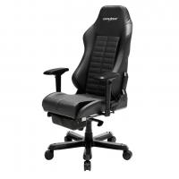 DXRacer OH/IS133/N/FT компьютерное кресло