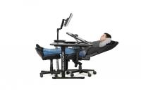 Generic Comfort Uno/N компьютерный стол