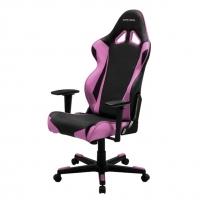 Компьютерное кресло DXRacer OH/RE0/NP