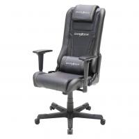 Компьютерное кресло DXRacer OH/EA01/N