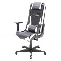 Компьютерное кресло DXRacer OH/EA01/NW