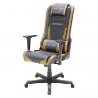 Компьютерное кресло DXRacer OH/EA01/NC