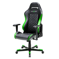 Компьютерное кресло DXRacer OH/DF73/NE