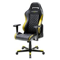 Компьютерное кресло DXRacer OH/DF73/NY