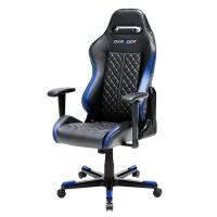 Компьютерное кресло DXRacer OH/DF73/NB