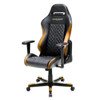Компьютерное кресло DXRacer OH/DF73/NO