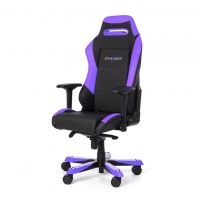 DXRacer OH/IS11/NV компьютерное кресло