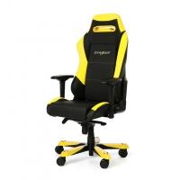 Компьютерное кресло DXRacer OH/IS11/NY