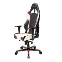 Компьютерное кресло DXRacer OH/RH110/NWR
