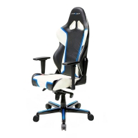 DXRacer OH/RH110/NWB компьютерное кресло