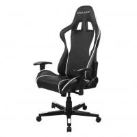 Компьютерное кресло DXRacer OH/FE08/NW