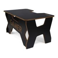 Generic Comfort Gamer2/DS/NC компьютерный стол