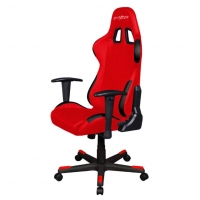 DXRacer OH/FD99/RN компьютерное кресло
