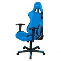 Компьютерное кресло DXRacer OH/FD99/BN