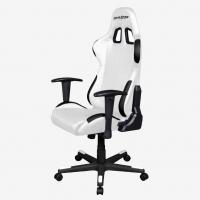 DXRacer OH/FD99/WN компьютерное кресло