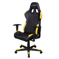 DXRacer OH/FD99/NY компьютерное кресло