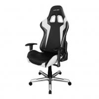 Компьютерное кресло DXRacer OH/FE00/NW
