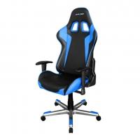 Компьютерное кресло DXRacer OH/FE00/NB