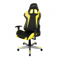 Компьютерное кресло DXRacer OH/FE00/NY