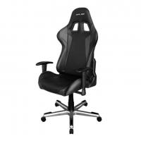 Компьютерное кресло DXRacer OH/FE00/N