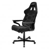 Компьютерное кресло DXRacer OH/OC168/N