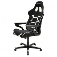 Компьютерное кресло DXRacer OH/OC168/NW