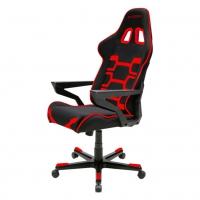 Компьютерное кресло DXRacer OH/OC168/NR