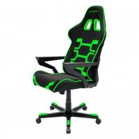 Компьютерное кресло DXRacer OH/OC168/NE